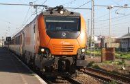 صور. المكتب الوطني للسكك الحديدية يطلق خدمة جديدة لاستقبال شكايات المواطنين
