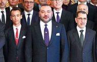 'البام' يطالب برفع الحصانة عن الوزراء لمحاسبتهم على مخالفاتهم الجنائية