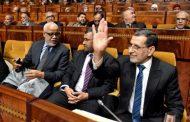 العثماني أمام امتحان عسير غداً الأربعاء في جلسة التصويت على برنامج حكومته بمجلس النواب