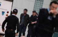 """كندا ترحل مغربياً حاول الإنتقام من مهاجم """"مسجد كيبك"""""""