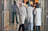 البنك الدولي : حوالي 9 ملايين مغربي لا يستفيد من الخدمات الطبية