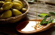 الجزائر تتخلى عن زيت الزيتون المغربية و تتجه نحو السوق السعودية