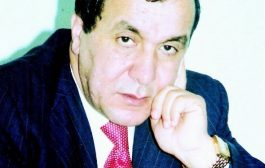 اطلاق سراح القاضي الذي ضبط متلبسا بتسلم رشوة 5 آلاف درهم