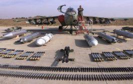 التعاون العسكري والاستخباراتي مع المغرب يتسبب في توتر بين الناتو وتركيا