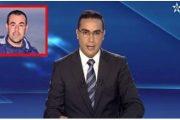 فيديو . البحث عن 'الزفزافي' على القناة الأولى