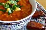 هذه 7 نصائح من خبير تغذية مغربي لوجبة إفطار صحية