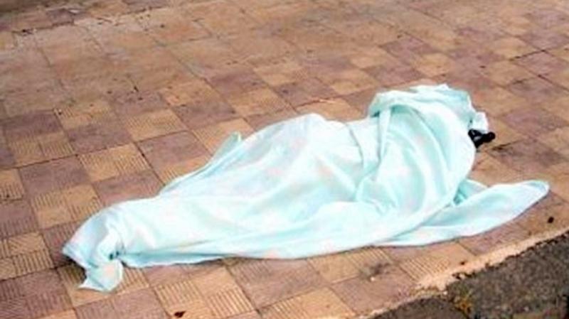 العثور على جثة فتاة مذبوحة ومرمية في خلاء بنواحي فاس
