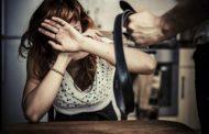 دراسة : نصف المغربيات يتحملن عنف الأزواج و التحرش في تزايد