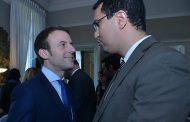 """""""إلى الأمام المغرب"""" ترفض دعم المغربي """"الكراب"""" في الإنتخابات البرلمانية الفرنسية"""