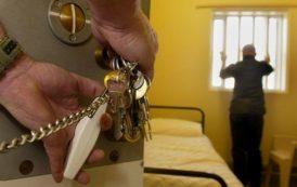 السجن لطالب لجوء مغربي ببريطانيا بسبب الاغتصاب
