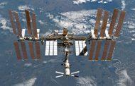 المحطة الفضائية الدولية تخترق سماء المغرب في ظرف 6 دقائق