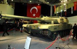 التسليح و التعاون الإستخباراتي بين المغرب و تركيا يُغضب أوربا