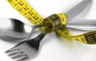 نصائح ستساعدك على تخفيف وزنك في شهر رمضان