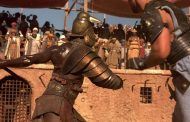المغرب يخسر 100 مليون دولار من عائدات الأفلام الأجنبية المصورة على أرضه