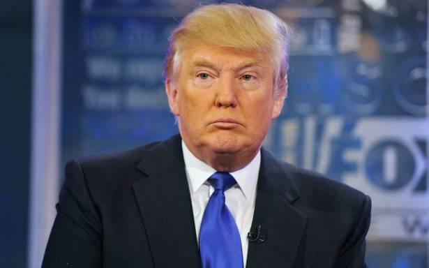 ترامب يقرر انسحاب أمريكا نهائياً من منظمة اليونسكو