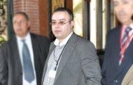 عاجل. المغرب يستدعي سفيره من هولاندا ويهدد بقطع علاقاته الدبلوماسية مع 'لاهاي' في حال عدم اتخاذ المتعين في حق 'سعيد شعو'