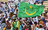 موريتانيا تعلن الأحد أول أيام عيد الفطر