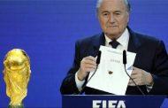 صحيفة 'بيلد' الألمانية تفجر فضيحة مدوية حول توزيع قٓطٓر لملايين الدولارات لأعضاء الفيفا للفوز بتنظيم مونديال 2022