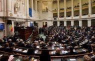 """برلمانيون بلجيكيون يطالبون بإطلاق سراح معتقلي 'حراك الريف' و المغاربة يستفيدون من """"بونات"""" الطواجن و """"الفيدانج"""""""