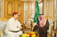 فشل ذريع لبوريطة في مهمته الخليجية لإنجاح دور الوساطة المغربية