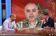 فيديو .قناة هولندية تطلق النار على المغرب بسبب 'شعو' و تستضيف برلمانياً داعماً لـ'حراك الريف'