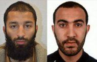 هذه هوية المغربي المتورط في هجوم جسر لندن