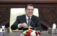 العثماني يوقع على 'إفراغ' وزارة العدل وتجريدها من إختصاصاتها بنقلها بين يدي النيابة العامة
