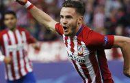 """تنافس بين برشلونة و الـPSG لضم نجم أتليتيكو مدريد """"نيغويز"""""""