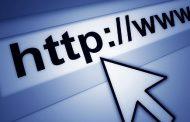 10 آلاف موقع إلكتروني مجهول الهوية بالمغرب و وزارة الداخلية تشرع في تحديد هويتها