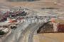فيديو. منظر جوي لأشغال تثنية الخط السككي بين الدارالبيضاء و مراكش