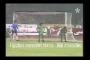 فيديو. شاهدوا استماتة 'الظلمي' في مباراة المغرب ضد مصر عام 1985