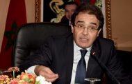 بنعتيق يضع خارطة طريق جديدة لخدمة أكثر فاعلية لمغاربة العالم