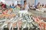مندوبية التخطيط: 'الحسيمة ثانية من حيث غلاء أسعار المواد الاستهلاكية بالمغرب'