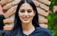 موقع أمريكي متخصص : المغربيات أجمل النساء العربيات