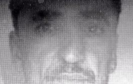 القبض على فرنسي بالجديدة محكوم عليه غيابياً بـ20 سنة سجناً نافذاً بتهمة القتل العمد