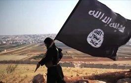 تقرير : 300 داعشي عادوا للمغرب 5 منهم نفذوا هجمات برشلونة