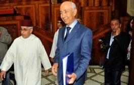 تقارير جطو تجر 7 برلمانيين يشغلون رؤساء جماعات للتحقيق أمام الفرقة الوطنية