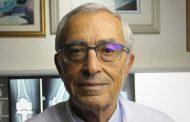 فيليبي السادس يمنح الجنسية الإسبانية لطبيب مغربي سبق وأن وشحه الملك محمد السادس
