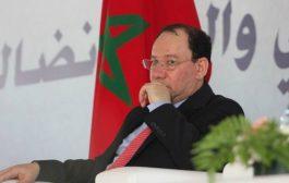 """المغرب يمنع """"قنديل"""" ناشر """"العربي الجديد"""" من دخول التراب الوطني"""