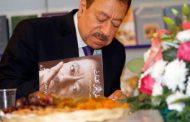 'عبد الباري عطوان' و 'نوال السعداوي' ضيوف شرف مهرجان 'ثويزا' الأمازيغي بطنجة