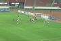 فيديو. فوز منتخب المغرب للمحلييين على المنتخب المصري وتأهله لنهائيات كأس أفريقيا بكينيا