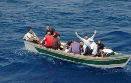 موجة هجرة غير مسبوقة نحو أوربا تضرب الريف