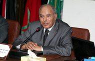 وفاة وزير الأوقاف السابق 'العلوي المدغري' الذي تنبأ بوصول الإسلاميين للحكم بالمغرب