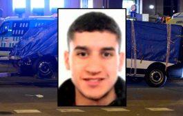 الشرطة الإسبانية لا تستبعد فرار المغربي 'بويعقوب' المشتبه به في هجمات برشلونة إلى فرنسا