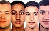 """جميعهم مغاربة ..هجوم برشلونة : الصور والأسماء و""""الخطة الأصلية"""""""