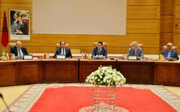 بوريطة ينقل تعليمات ملكية صارمة لقناصلة المملكة لخدمة مغاربة العالم محذراً من أي تجاوزات أو إهمال
