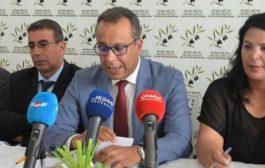 """الهيئة المغربية لنصرة فلسطين تدين التحاق يهودي بالمكتب السياسي لحزب """"الزيتون"""""""