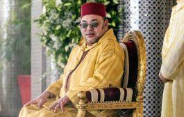 رئيس بلدية الحسيمة :الملك يعرف خصوم الريف التاريخيين الذين إستعملوا أبناءه لتصفية حسابات سياسية'
