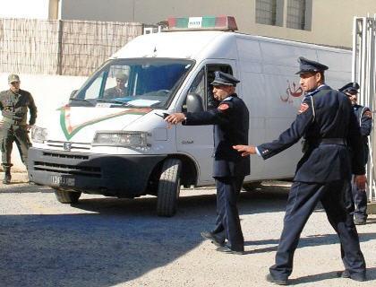 اعتقال أمير سعودي بالمضيق يحمل جوازاً ديبلوماسياً ومبحوث عنه من لدن الرياض