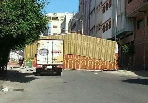 أعراس الصيف لدى المغاربة ..عرقلة للسير و ضجيج حتى الفجر